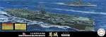 1-700-IJN-Aircraft-Carrier-Katsuragi-Special-Version
