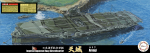 1-700-IJN-Aircraft-Carrier-Amagi-Special-Version