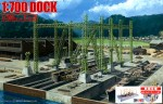 1-700-Dock-Special-Version-with-Photo-Etched-Parts