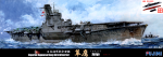 1-700-IJN-Aircraft-Carrier-Junyo-1942-Special-Version