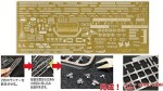 1-700-IJN-Aircraft-Carrier-Junyo-Photo-Etched-Parts