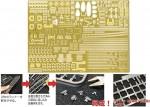 1-700-IJN-Heavy-Cruiser-Myoko-Photo-Etched-Parts