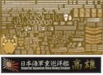1-700-IJN-Heavy-Cruiser-Takao-Photo-Etched-Parts