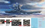 1-700-IJN-Battleship-Yamato-1945
