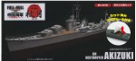 1-700-IJN-Destroyer-Akizuki-Full-Hull-Model-Special-Version-with-Mask-Sticker