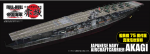 1-700-IJN-Aircraft-Carrier-Akagi-Special-Version