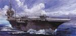 1-700-CV63-USS-Kitty-Hawk-Special-Version