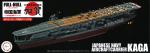 1-700-Japanese-Navy-Aircraft-Carrier-Kaga-Full-Hull-Model