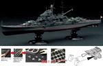 1-700-Japanese-Navy-Heavy-Cruiser-Maya-Full-Hull-Model