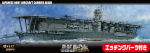 1-700-IJN-Aircraft-Carrier-Akagi-DX