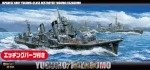 1-700-IJN-Yugumo-Class-Destroyer-Yugumo-Kazagumo-2pcs-Special-Version