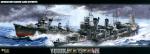 1-700-IJN-Destroyer-Yukikaze-Isokaze-Special-Version-with-Nipper