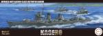 1-350-Warship-Next-IJN-Kagero-Class-Destroyer-Kagero