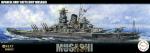 1-700-Warship-Next-IJN-Battleship-Musashi