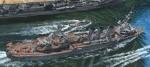 1-700-Warship-Next-IJN-Light-Cruiser-Kuma-1942