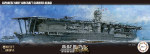1-700-Warship-Next-IJN-Aircraft-Carrier-Akagi-Special-Version