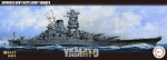 1-700-Warship-Next-IJN-Battleship-Yamato-Special-Version