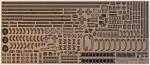 1-700-Japanese-Navy-Light-Cruiser-Tama-Genuine-Etching-Parts
