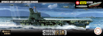 1-700-Warship-Next-Japanese-Navy-Aircraft-Carrier-Shinano-Special-Specification-Concrete-Deck