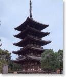 1-100-Koufukuji-5-Storied-Pagoda