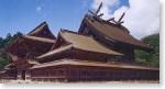 1-100-Izumo-Taisha
