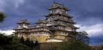 1-300-Himeji-Castle-Large