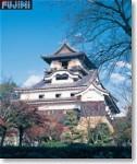 1-300-Inuyama-Castle