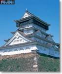 1-400-Kokura-Castle