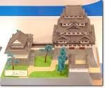 1-300-Nagoya-Castle