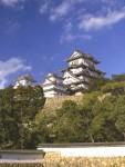1-500-Himeji-Castle