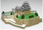 1-850-Himeji-Castle
