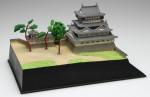 1-401-Kokura-Castle