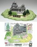 Kumamoto-Castle