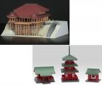 1-400-Kiyomizu-Temple-Okunoin-Hall-Special-Version