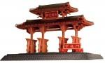 1-100-Shuri-Castle-Shureimon