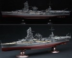 1-350-Operation-Sho-1-Fourth-Carrier-Division-Set