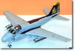 1-72-A-6E-Intruder-Eagles-A-6-Last-Flight