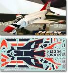 1-72-F-4E-Thunderbirds