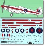 1-72-Spitfire-F-Mk-14c-Air-Race