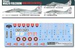 RARE-1-72-MiG-29-Slovak-Hungary-Bulgaria-POSLEDNI-KUS