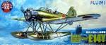 RARE-1-72-E14Y-Type-0-Reconnaisance-w-Photo-Etched-POSLEDNI-KUS