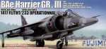 1-72-Bae-Harrier-Gr-III-RAF
