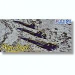 1-72-F-A-18-Hornet-Blue-Angels-2006