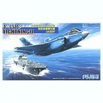 1-72-F-35B-Lightning-II-JASDF