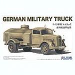 1-72-German-Military-Truck