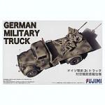 1-72-German-Military-Truck-Anti-Air-Gun-Type
