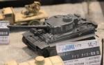 1-72-Pz-Kpfw-VI-Tiger-I-Early-Version