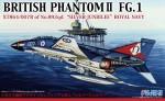 1-72-British-Phantom-II-FG-1-Silver-Jubilee