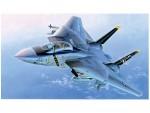1-72-F-14A-Tomcat-Jolly-Rogers