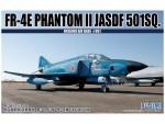 1-72-RF-4E-Phantom-501SQ-901-Sea-Camouflage